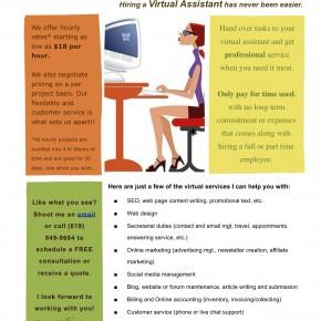 VirtualAsst